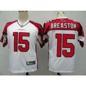 city chiefs 15 youth white limited jersey nike nfl jersey sale kansas reebok arizona cardinals 15 steve breaston white stitched nfl jersey