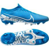 Reduced cleats for men