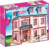 playmobil dollhouse 5303 romantisches