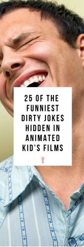 Neue lustige schmutzige Witze Disney-Filme Ideen  #animationideasfunny #DisneyFi…
