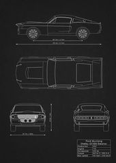Pin De Ronaldo Hobbies Online Em Molduras E Quadros Incriveis Com Imagens Desenhos De Carros Projetos De Carros Auto Mecanica