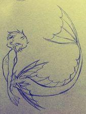 Bleistiftzeichnung – Andere #Zeichnungen #Art #bleistiftzeichnungfixieren #bleis