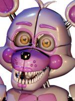 490 U Ideas Freddy S Nightmares Jumpscare Jeremy Fitzgerald
