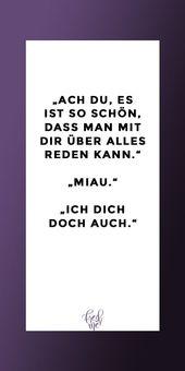 Lustige Sprüche #lustig # lustig # lachen # lustig # Sprüche # Sprüche