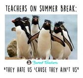36 Summer season Break Memes All Lecturers Can Relate To | Bored Lecturers