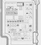 2003 Mazda Protege 5 Engine Compartment Wiring Schematic Yahoo Image Search Results In 2020 Mazda Protege Mazda Protege 5 Mazda