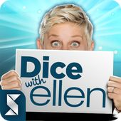 Dice with Ellen cheats new instructions hacks free coins