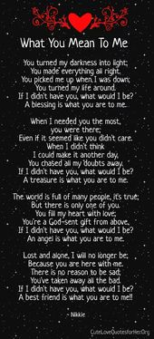 Image Result For Letters To Your Best Friend  Quotes