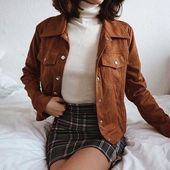 Les principales tendances de la mode pour le printemps 2018: les incontournables de la saison