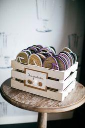 Pastell, rustikale Hochzeit auf Gut Bardenhagen   – rustic wedding inspiration