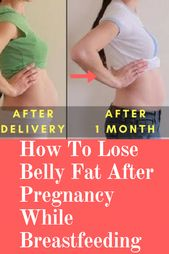 Fantastic Weight loss tips are available on our website. Take a look and you wil…