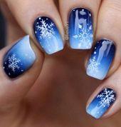 Acryl DIY Französisch Stiletto Beauty Tools Gefälschte Nägel Falsche Nagelspitzen Maniküre … – Maniküre, Pediküre & Nagelpflegeprodukte   – Fall Nails Ideas