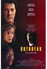 Outbreak 1995 Box Office Mojo Movie Posters Movie Posters Vintage Vintage Movies