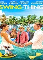 Filme Online Comedie Filme Online 2020 Gratis Subtitrate în Limba Română Full Movies Online Free Free Movies Online Romantic Movies