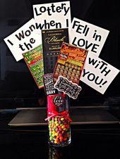 20 Valentine Messages For Boyfriend - Feed Inspiration