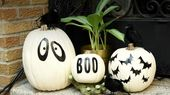 Ditch the carving knife to make these simple and s…