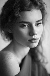 Wie wäre es mit Ihrem Modellausdruck? Fügen Sie Ihrem Modellfotoshoot traurig, glücklich, wütend usw. hinzu, um Ihr Modellportfolio abzurunden. Bob Pardue Photography