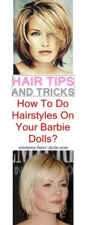 i want to see new hair style 1920 wave hairstyles – pretty buns for medium hair.haircuts for curly hair side braid hairstyles 1960s long hairstyles pl