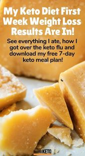 Keto Diet Meal Plan For Extreme Weight Loss #1000CalorieDietMealPlan