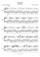 Free Piano Sheets Twenty One Pilots Ride Music Piano Sheet