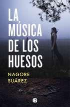 La Vida Mentirosa De Los Adultos Ebook By Elena Ferrante Rakuten Kobo En 2021 Libros Suspenso Libros De Novelas Musica