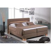 Home Affaire Boxspringbett Cary Home AffaireHome Affaire  – Products