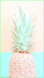 Hintergrundbilder Iphone Pastell – Wallpaper iPhon…