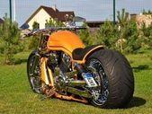MOTORRÄDER: # Motorräder # Harley #Zahnrad #Formen #Frauen #Mädchen   – Motorrad