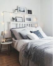 Leuchtendes Upgrade für Dein Zuhause. Lichterkett…