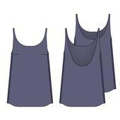 patron de couture femme – un web site sympa qui suggest des cours de couture dans un…