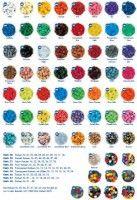 Hama Bugelperlen Midi Maxi Alle Farben