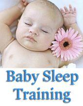 Articles populaires sur le sommeil de bébé   – Baby Schwangerschaft Kinderwunsch Pregnancy
