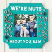 Father's Day Present Concepts for All DIY Ranges (Even the Non-DIY'ers