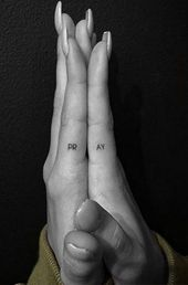 Tattoo For Women Unique 19 Ideas   – Tattoos