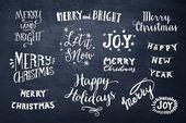 Weihnachten Überlagerungen – Weihnachten Foto-Overlays, Fotografie-Overlay, Urlaub über …   – Art projects