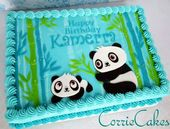 (notitle) – Cakes & CupCaKes