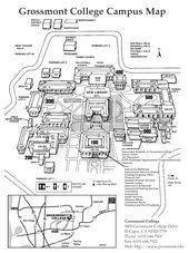 Grossmont College Grossmontedu On Pinterest