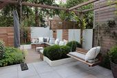 11+ unvergleichliche Dacheindeckungsstile Dream Homes Ideas …