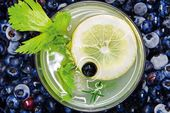 Nutri responde: As águas com sabor de supermercado são saudáveis?   – Novidades