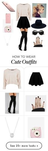 10 Gorgeous Outfits for a Girl's Night Out – Night Out Outfit Ideas 2020