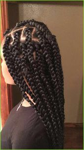 20 Gorgeous Natural Hairstyles For Black Women (Quick, Cute & Easy) tutorial