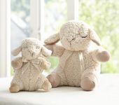 Baby Shower Songs Sleep Sheep | Pottery Barn Kids