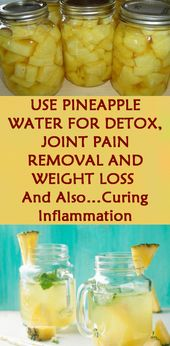 Weiche Chia-Samen ein, um den Stoffwechsel, das Abnehmen und den Kampf gegen Entzündungen zu beschleunigen wie nie zuvor!