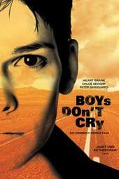 Download Boys Dont Cry 1999 Film Online Gucken In 2020 Ganze Filme Chloe Sevigny Filme