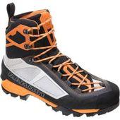 Scarpa Herren Triolet Gtx Schuhe (Größe 43, Orange) | Bergstiefel & Expeditionsstiefel> Herren Scar