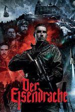 Black Ops 3 Shadows Of Evil Easter Egg : black, shadows, easter, Tanner, Swagart, (tannerswagart), Profile, Pinterest