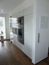 The wishes of a customer modern kitchens from design manufaktur gmbh modern  – Wohnen