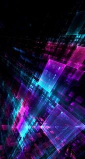 28+ new ideas for screen loock wallpaper iphone awesome