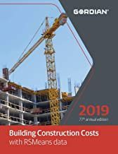 Download Pdf Building Construction Costs With Rsmeans Data 2019 Free Epub Mobi Ebooks Construction Cost Building Construction Ebook