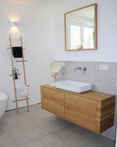 Endlich können wir wieder unser Bad benutzen ????. Ich wünsch Euch allen einen schönen DIENSTAG ??. #bad#fliesen#meinfliesenmax#haus#hausbau#interior #instahome#germaninteriorbloggers #interiordesign